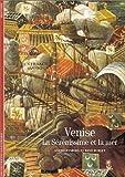 echange, troc René Burlet, André Zysberg - Venise : La Sérénissime et la mer