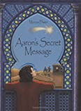 Aaron's Secret Message (0735820201) by Pfister, Marcus