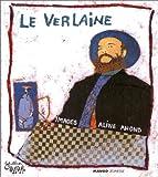 Le Verlaine
