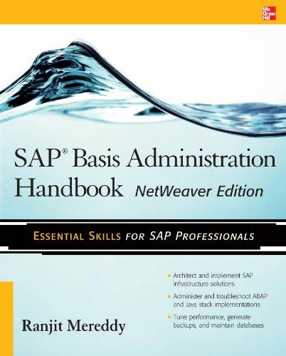 sap-basis-administration-handbook-netweaver-edition