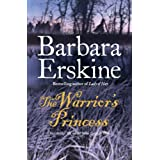 The Warrior's Princessby Barbara Erskine