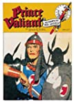 Prince Valiant, tome 10 : 1955-1957,...