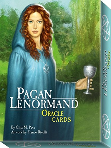 oracle-cards-pagan-pagan-tarot-cards-with-box-or-128-pages