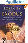 The Lost City of the Exodus: The Arch...