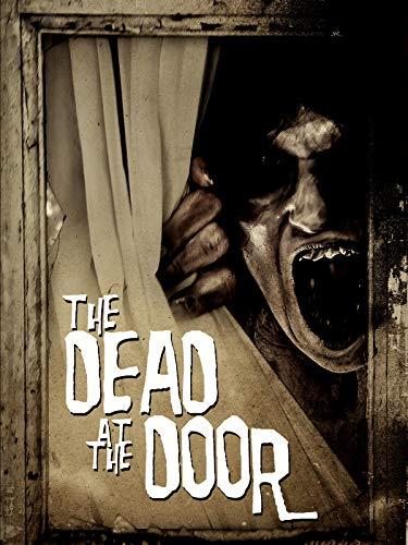 The Dead At The Door