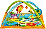 Tiny Love Gymini Sunny Day Activity Gym Baby, NewBorn, Children, Kid, Infant