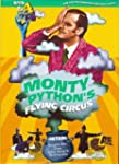 Monty Python's Flying Circus: Set 4 (...