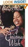 A Christmas Wish (Arabesque)