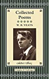 Collected Poems (Macmillan Collector's Library Book 15) (English Edition)