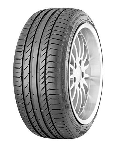 continental-contisportcontact-5-mo-225-45r17-91-w-pneu-dete-voiture-c-b-71