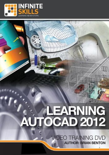 Best Free Online CAD Software Tools in 2019   All3DP