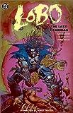 Amazon.com: Lobo: Unbound (9781401232474): Keith Giffen, Alex Horley