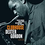 Clubhouse ~ Dexter Gordon