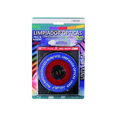blade-representaciones-clener-limpiador-optico-universal-c3123