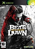 Cheapest Beatdown: Fists Of Vengeance on Xbox