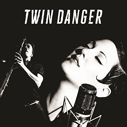 Twin Danger-Twin Danger-CD-FLAC-2015-JLM Download
