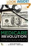 Medicare Revolution: Profiting from Q...