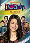 iCarly: Season 2, Volume 3