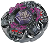 Beyblades JAPANESE Metal Fusion Battle Top Starter #BB80 Gravity Perseus AD145WD Includes String Launcher!