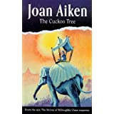 The Cuckoo Tree (Red Fox Older Fiction)by Joan Aiken
