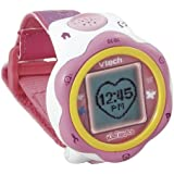 Vtech - 126255 - Jeu Educatif Electronique - Kidi Tik-Tak - Miss