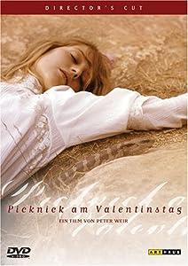 Picknick am Valentinstag [Director's Cut]