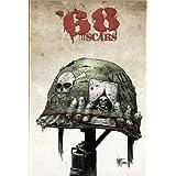'68 Volume 2: Scars TP (68 Scars)