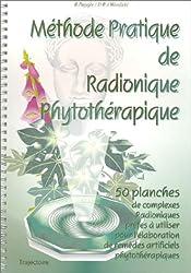 Méthode pratique de radionique homéopathique / Confusion avec ISBN 2841970671
