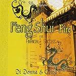 Feng Shui: Fire
