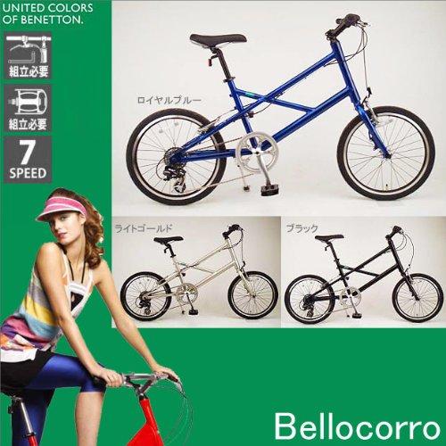 Benetton サイクリングシューズ ...