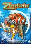 Coffret Zentrix 4 DVD : Vol.1 � 4