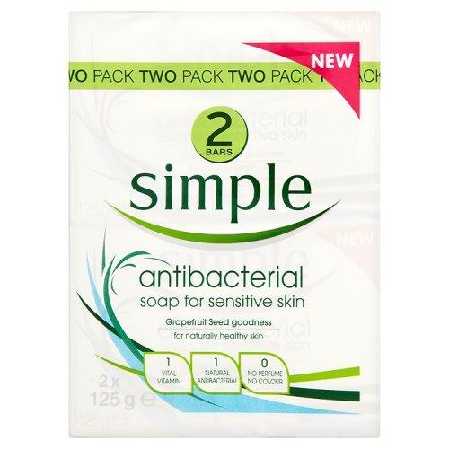simple-savon-antibacterien-pour-la-peau-sensible-2-savonettes-2-x-125g