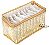 SPEAK Homes 10 Pouch Jewellery Box / Locker Kit
