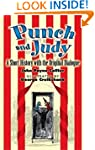 Punch and Judy: A Short History with...