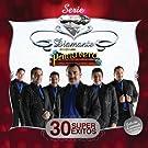 Serie Diamante - 30 Super Exitos [2 CD]