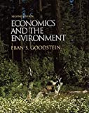 img - for Economics and the Environment, 2nd Edition book / textbook / text book