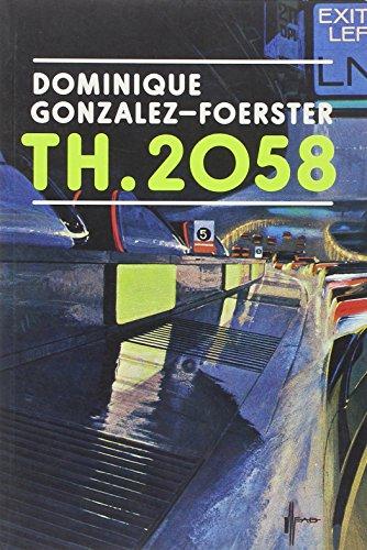dominique-gonzalez-foerster-th-2058-anglais-unilever