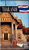 echange, troc Video visits: Thaïlande [VHS]