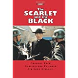 The Scarlet and the Black ~ Gregory Peck