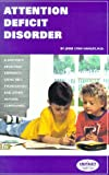 img - for Attention Deficit Disorder book / textbook / text book