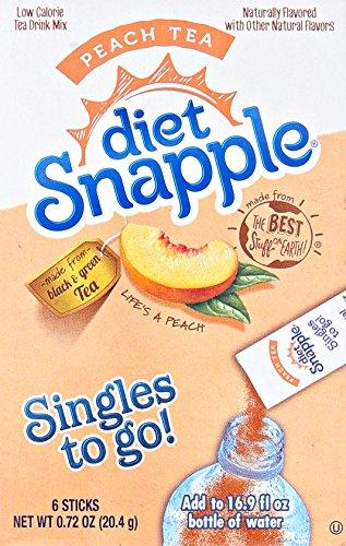 snapple-diet-singles-to-go-tea-peach-72-oz