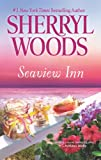 Seaview Inn (A Seaview Key Novel)