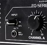 1400-Watt-MP3-PA-DJ-Party-Verstrker-Endstufe-Power-Amplifier-Verstrker-LTC-700-15-2342