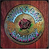 Dont Ease Me In - The Grateful Dead