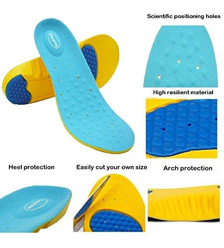 happystepr-plantillas-de-gel-con-excepcional-absorcion-de-impactos-y-amortiguacion-en-el-metatarso-y