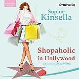 Shopaholic in Hollywood [German Edition]