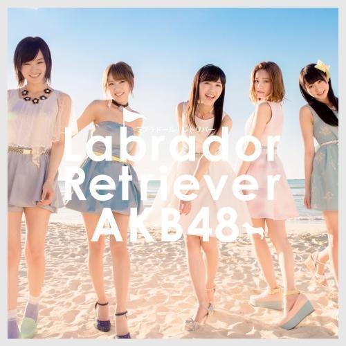 (TV-Variety)(720p) (AKB48G) AKB48 SHOW! ep114 160528