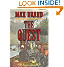 Max Brand (Author) (1)Download:   $1.99