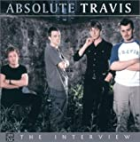 img - for Absolute Travis (Absolute Series) book / textbook / text book
