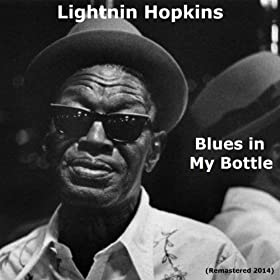 Buddy Brown's Blues (Remastered)